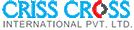 Criss Cross International