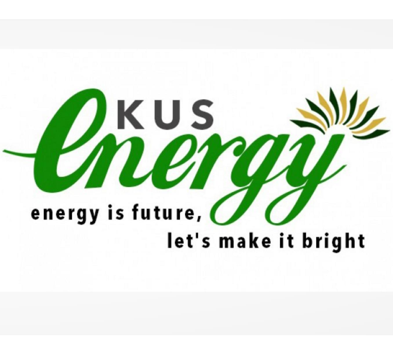 KUS Energy Pvt. Ltd.