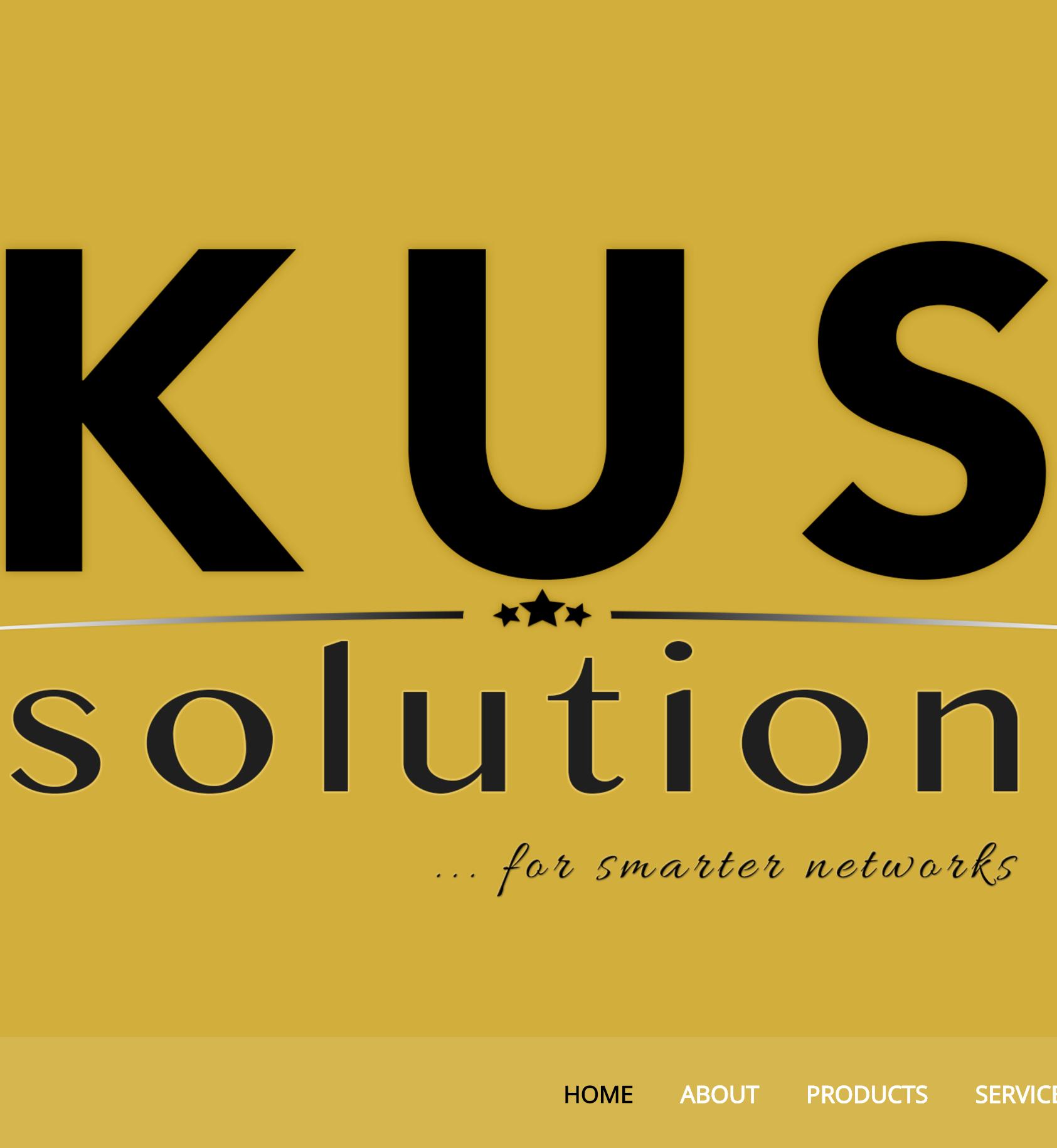 KUS Solution